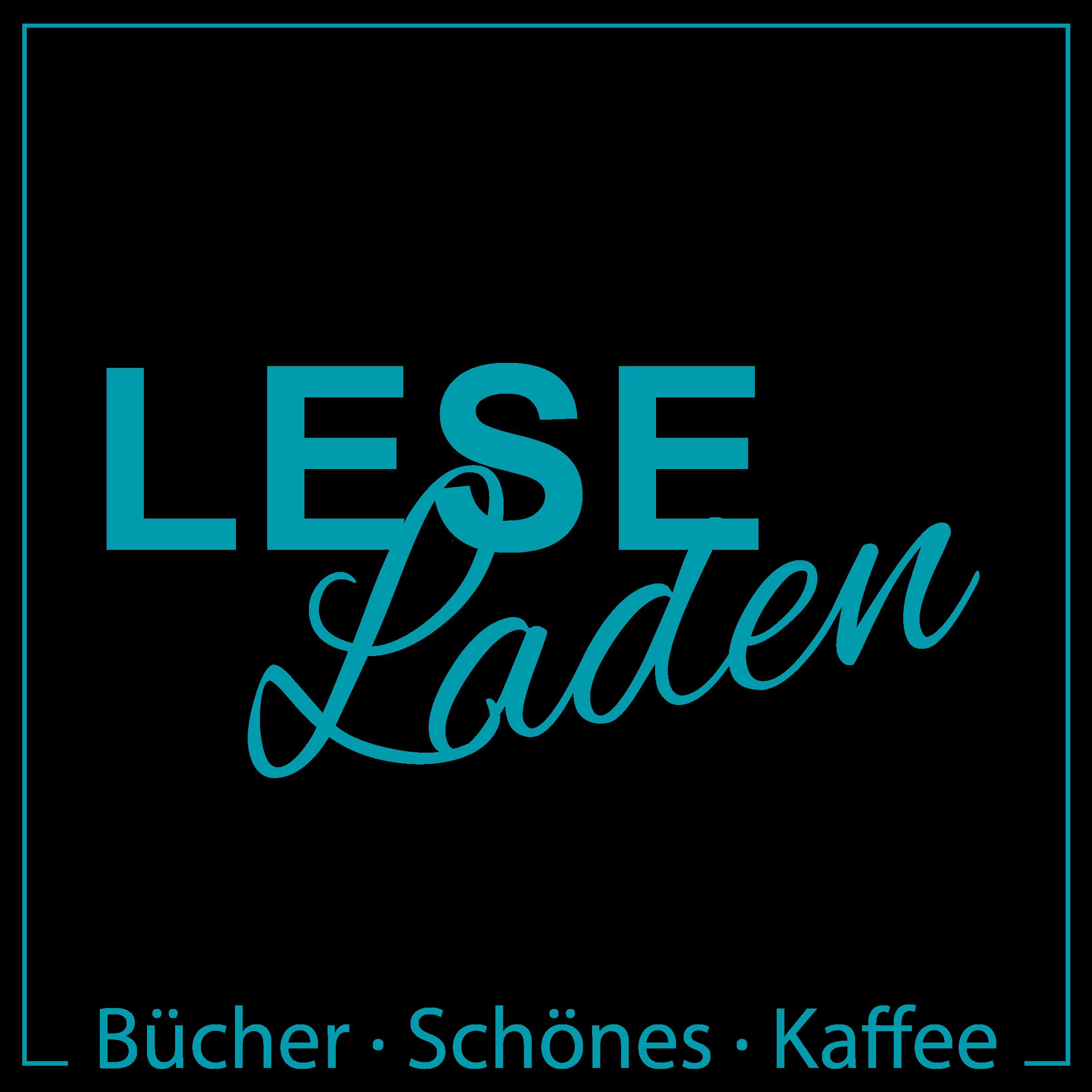 LeseLaden Kirchheim